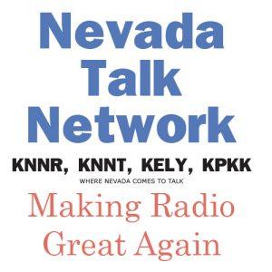 Nevada Talk Network